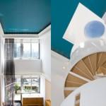 Uppereastside_stairs_window
